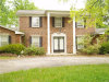 Photo of 4 Suffield Place, Creve Coeur, MO 63141-7904 (MLS # 17033622)