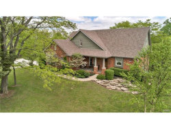Photo of 140 Brentwood Drive, Moscow Mills, MO 63362 (MLS # 17035637)