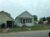 Photo of 81 East Acton Avenue, Wood River, IL 62095-1950 (MLS # 17035792)