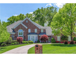 Photo of 13402 Mason Grove Lane, Town and Country, MO 63131-1731 (MLS # 17037994)