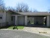 Photo of 4 Carriage Lane, Glen Carbon, IL 62034-6203 (MLS # 17038201)