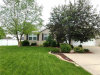 Photo of 2723 Keebler, Maryville, IL 62062-6839 (MLS # 17039086)