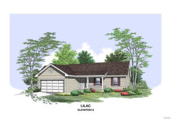 Photo of 0 Tbb-Stonewater-Lilac, Pevely, MO 63070 (MLS # 17039385)