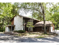 Photo of 808 Mason Wood Drive, Town and Country, MO 63141-8533 (MLS # 17039756)
