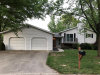 Photo of 481 Pike Drive, Highland, IL 62249 (MLS # 17039769)
