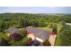 Photo of 124 Tall Oaks Drive, Eureka, MO 63025-3581 (MLS # 17040154)