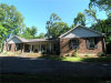 Photo of 9361 Lincoln, Sunset Hills, MO 63127 (MLS # 17040563)