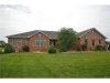 Photo of 4244 Water Oak Lane, Smithton, IL 62285 (MLS # 17040611)