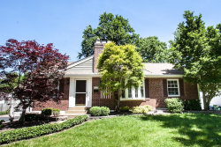 Photo of 47 West Drake Avenue, Webster Groves, MO 63119-4624 (MLS # 17040660)
