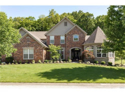 Photo of 538 Deer Valley Court, St Albans, MO 63073 (MLS # 17041683)