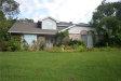 Photo of 5301 White Oak Drive, Smithton, IL 62285 (MLS # 17041801)