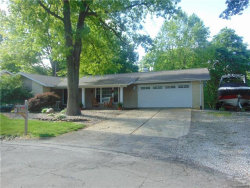 Photo of 33 Joel Drive, Glen Carbon, IL 62034 (MLS # 17041810)