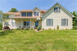 Photo of 3963 Staunton Road, Edwardsville, IL 62025 (MLS # 17042439)