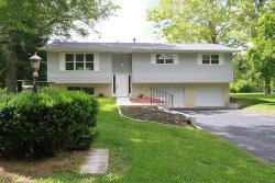 Photo of 8824 Country Lane, Troy, IL 62294 (MLS # 17042574)