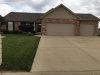 Photo of 528 Stonefield Drive, Smithton, IL 62285 (MLS # 17042606)