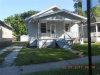 Photo of 2413 Adams Street, Granite City, IL 62040-3407 (MLS # 17042835)
