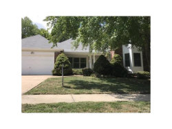 Photo of 16224 Cancun Circle, Grover, MO 63040-1508 (MLS # 17043092)