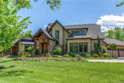 Photo of 6 Rutherford Lane, Town and Country, MO 63131-1016 (MLS # 17043711)