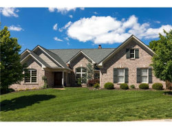 Photo of 575 Deer Valley Court, St Albans, MO 63073-1113 (MLS # 17043755)