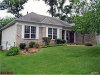 Photo of 248 Cedar Forest Court, Weldon Spring, MO 63304-0931 (MLS # 17044040)