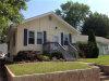Photo of 1428 Eberhart Avenue, Edwardsville, IL 62025-1013 (MLS # 17045108)