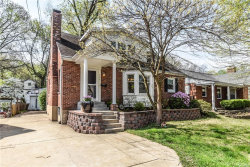 Photo of 204 Newport Avenue, Webster Groves, MO 63119-2441 (MLS # 17045142)