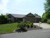 Photo of 104 Jamie Lynn Drive, Glen Carbon, IL 62034 (MLS # 17045168)