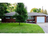 Photo of 107 Hickory Street, Wood River, IL 62095 (MLS # 17045256)