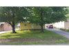 Photo of 2175 Orville Avenue, Granite City, IL 62040 (MLS # 17045580)