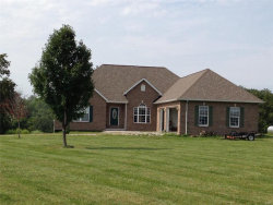 Photo of 7281 Grove, Edwardsville, IL 62025-4607 (MLS # 17045661)