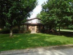 Photo of 513 Red Bud Lane , Unit J, Troy, IL 62294 (MLS # 17046244)