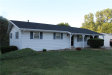 Photo of 301 Villawood Dr., Collinsville, IL 62234 (MLS # 17046253)