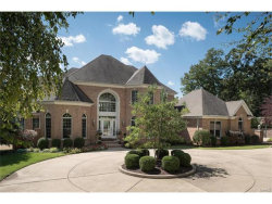 Photo of 13710 Clayton Road, Town and Country, MO 63017-8418 (MLS # 17046385)