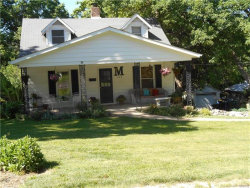 Photo of 123 Saint George, Webster Groves, MO 63119-4745 (MLS # 17046828)