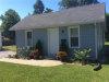Photo of 1118 Prickett Avenue, Edwardsville, IL 62025 (MLS # 17046985)