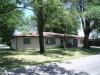 Photo of 8901 Rene Avenue, Collinsville, IL 62234-1718 (MLS # 17047704)