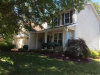 Photo of 407 Hunters Wood Drive, Wildwood, MO 63040-1735 (MLS # 17047870)