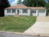 Photo of 1014 Etherton Drive, Crestwood, MO 63126-1109 (MLS # 17047896)
