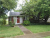 Photo of 446 North Center, Collinsville, IL 62234-3405 (MLS # 17048923)
