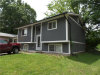 Photo of 11 Saddlewood Lane, Glen Carbon, IL 62034 (MLS # 17049409)