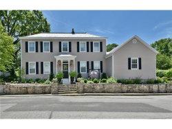 Photo of 5596 Walnut Street, Augusta, MO 63332 (MLS # 17049733)