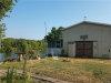 Photo of 824 Moredock Lake Drive, Valmeyer, IL 62295 (MLS # 17049735)