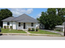 Photo of 195 East College Street, Troy, MO 63379 (MLS # 17049760)