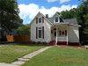 Photo of 825 Grand Avenue, Edwardsville, IL 62025 (MLS # 17051068)