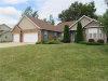 Photo of 4548 Baywood Lane, Smithton, IL 62285-6228 (MLS # 17051321)