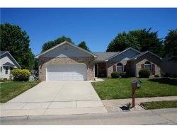 Photo of 111 Behrens, Edwardsville, IL 62025-6202 (MLS # 17051448)