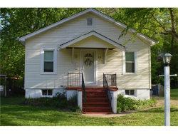 Photo of 414 West Kirkham Avenue, Webster Groves, MO 63119 (MLS # 17051529)