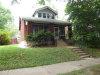 Photo of 7047 Waterman Avenue, University City, MO 63130-4324 (MLS # 17051646)