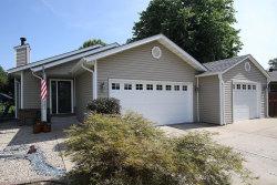 Photo of 382 East Lake Drive, Edwardsville, IL 62025-4297 (MLS # 17051686)