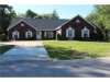 Photo of 805 Nancy Lane, Weldon Spring, MO 63304-7857 (MLS # 17052706)